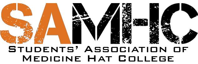 SAMHC_logo_Square_MAIN