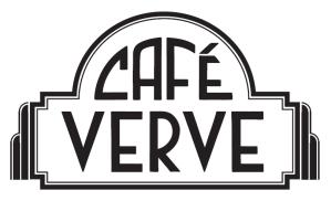 cafe_verve_logo